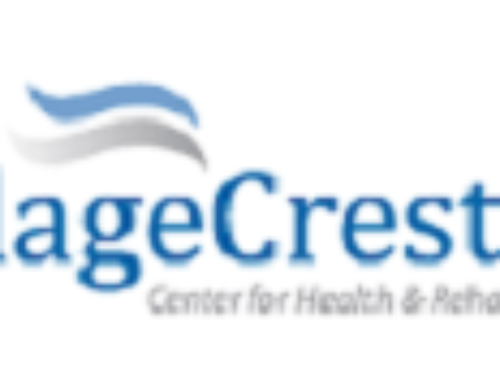 VillageCrest Job Openings